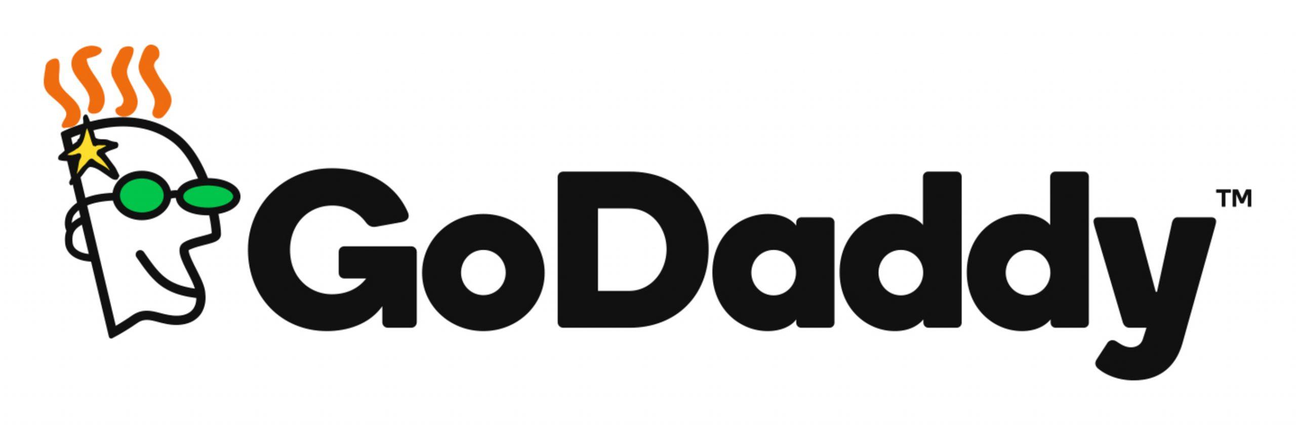 GoDaddy ofrece todo lo que necesitas para crear una presencia online eficaz y memorable