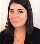 Paula Jeria