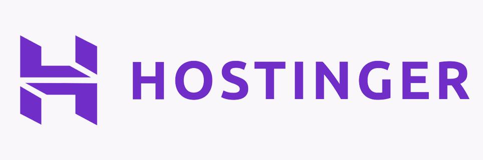 Hostinger es un proveedor líder mundial de alojamiento web barato para millones de personas inteligentes