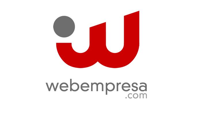 Webempresa está preparada para ejecutar de forma óptima WordPress y Joomla