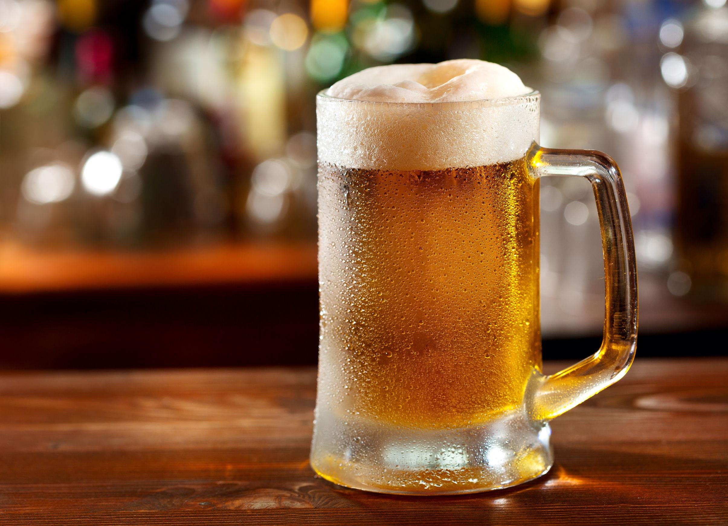 Kits de cerveza artesana