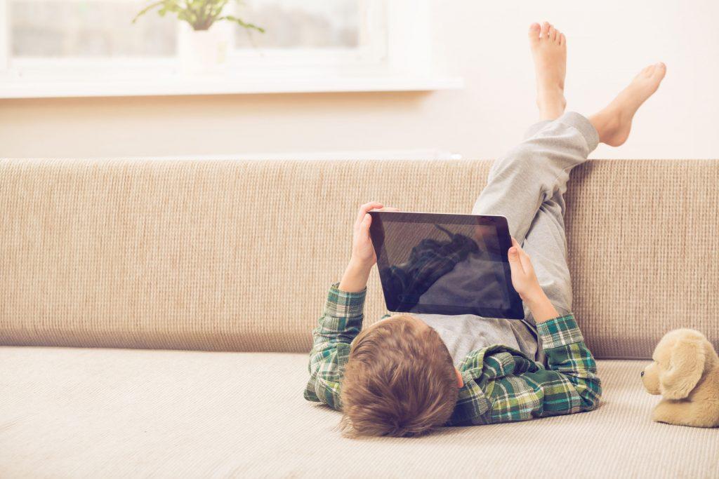 Tablet para ni os cu l es la mejor del 2020 reviewbox - Para ninos infantiles ...