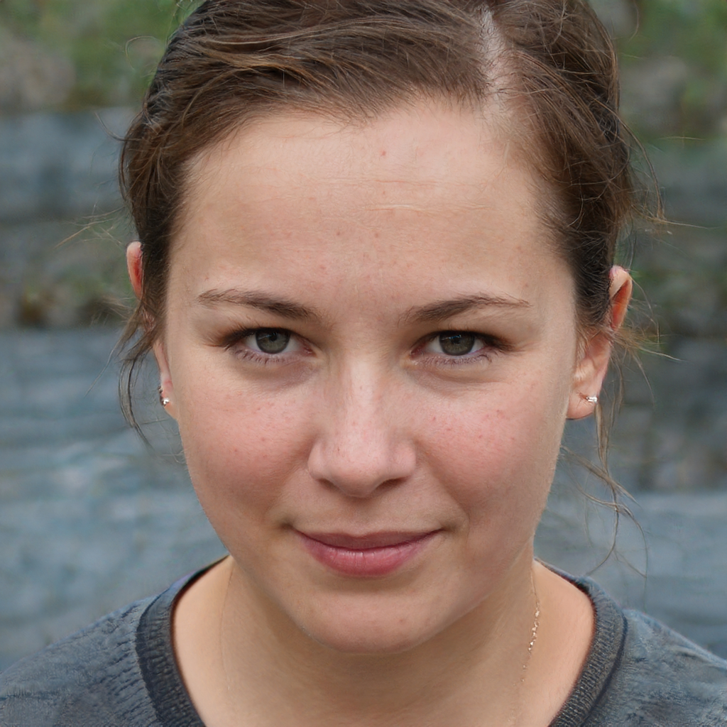Maria José Torres