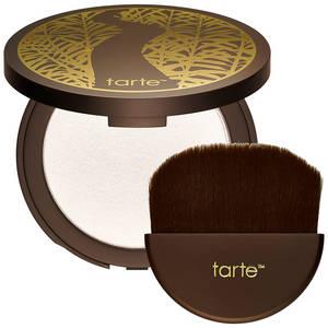 Tarte, Polvos Traslúcidos Smooth Operator Amazonian Clay