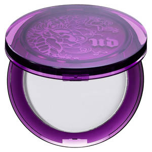 Urban Decay, De-Slick Mattifying Powder