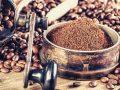 Molinillo de café: ¿Cuál es el mejor del 2020?