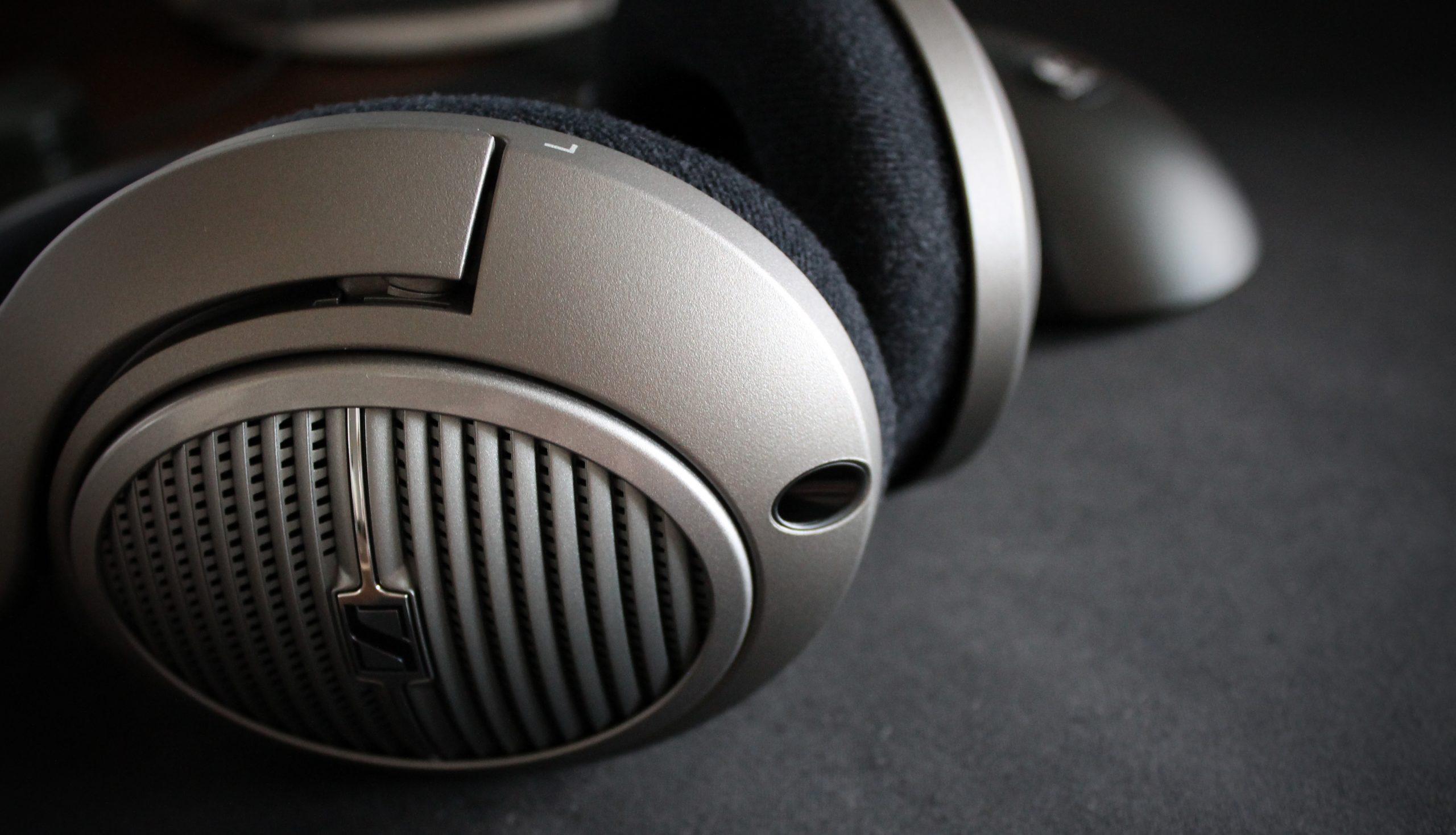Auriculares Sennheiser: ¿Cuáles son los mejores del 2020?