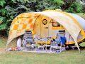 Mesa de camping: ¿Cuál es la mejor del 2020?