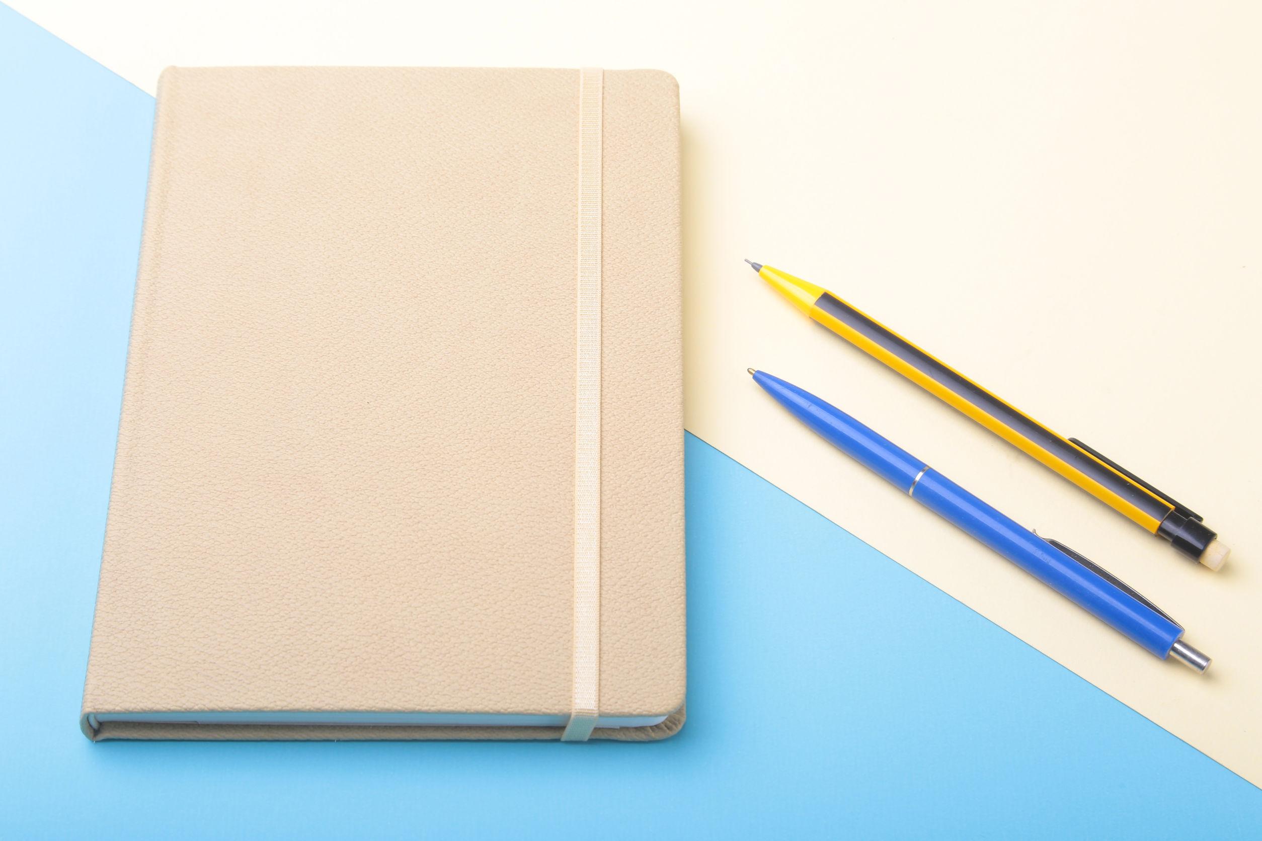 Cuaderno inteligente: ¿Cuál es el mejor del 2021?