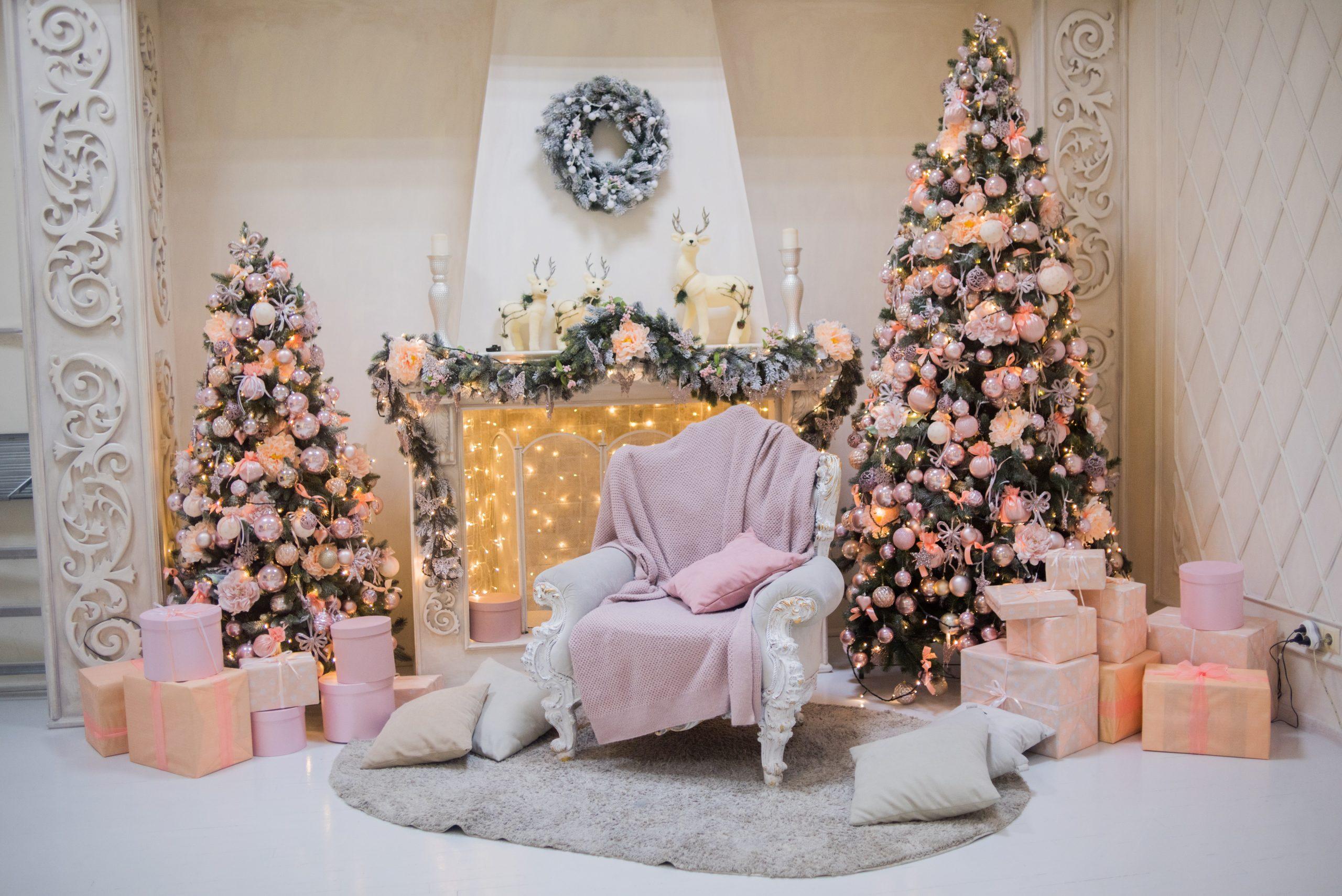 Árboles de Navidad: ¿Cuáles son los mejores del 2021?