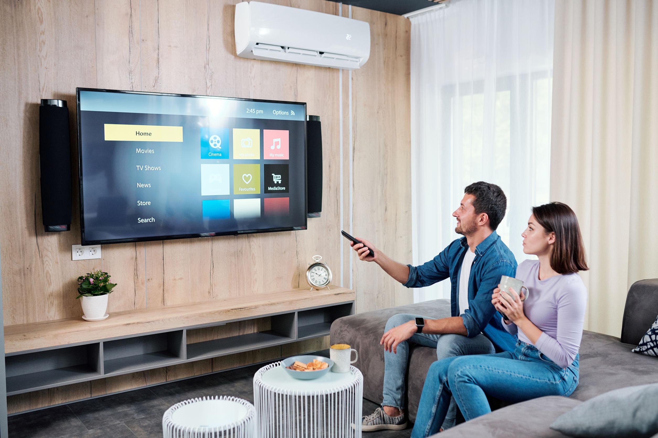 Android TV Box: ¿Cuáles son las mejores del 2020?