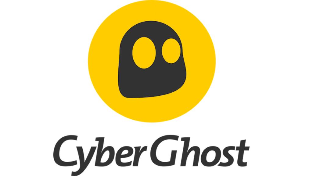CyberGhost defiende la privacidad como un derecho humano básico.
