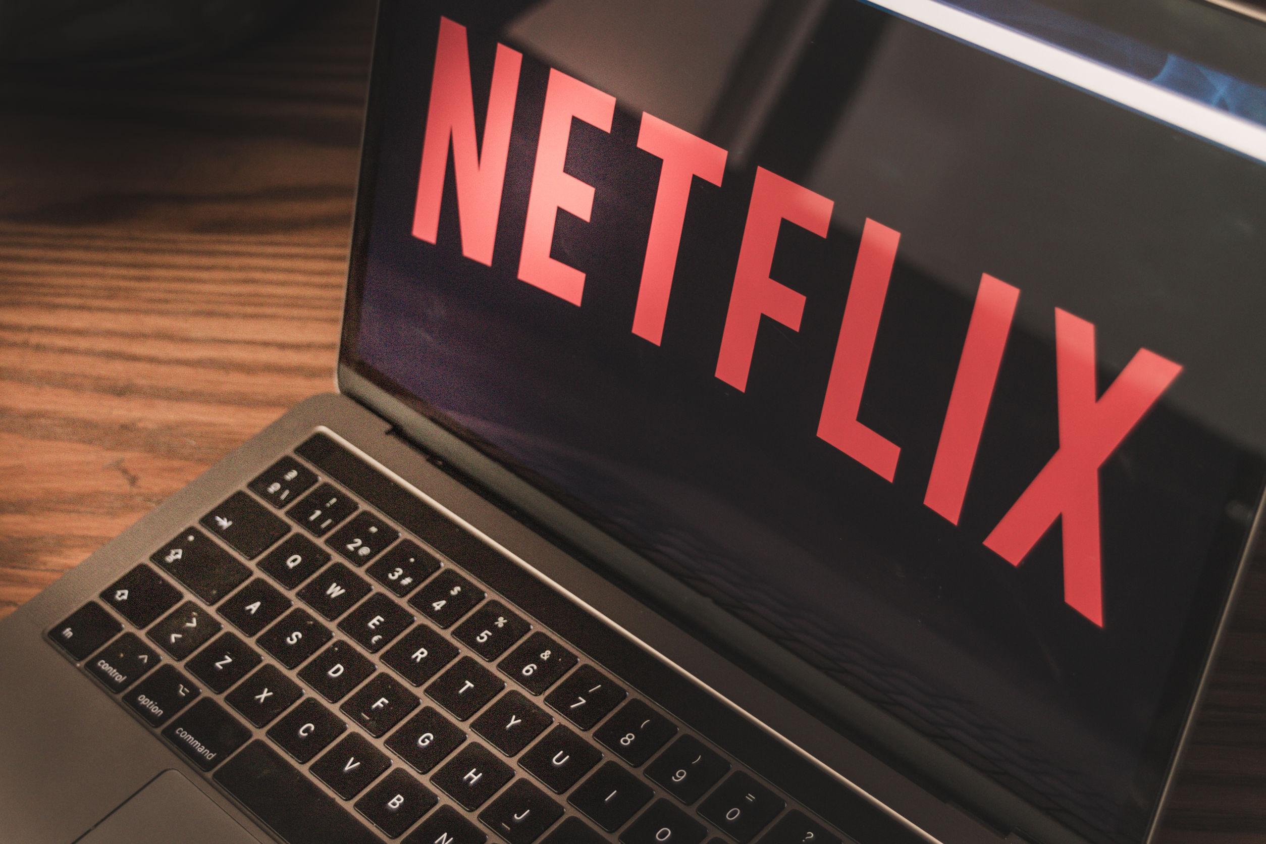 Las mejores películas de Netflix de 2020 hasta el momento
