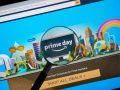 Amazon Prime Day 2020: ¿Cómo sacarle mayor provecho?