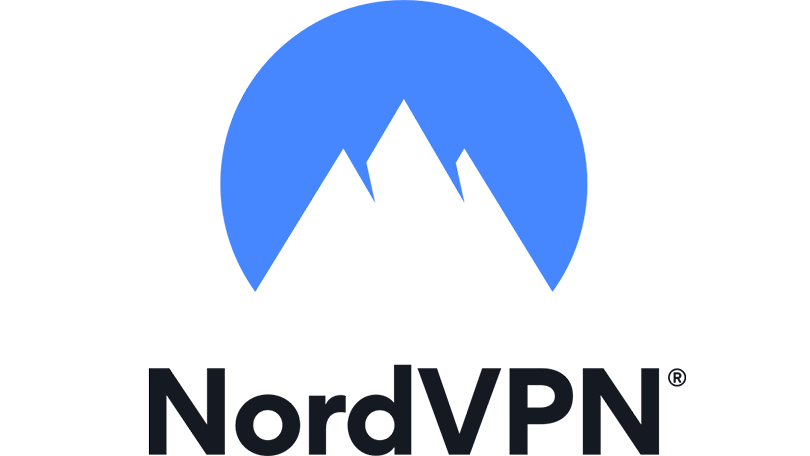 NordVPN le da tranquilidad cada vez que usa la Wi-Fi pública, accede a cuentas personales y de trabajo en la carretera, o quiere conservar su historial de navegación para usted mismo.