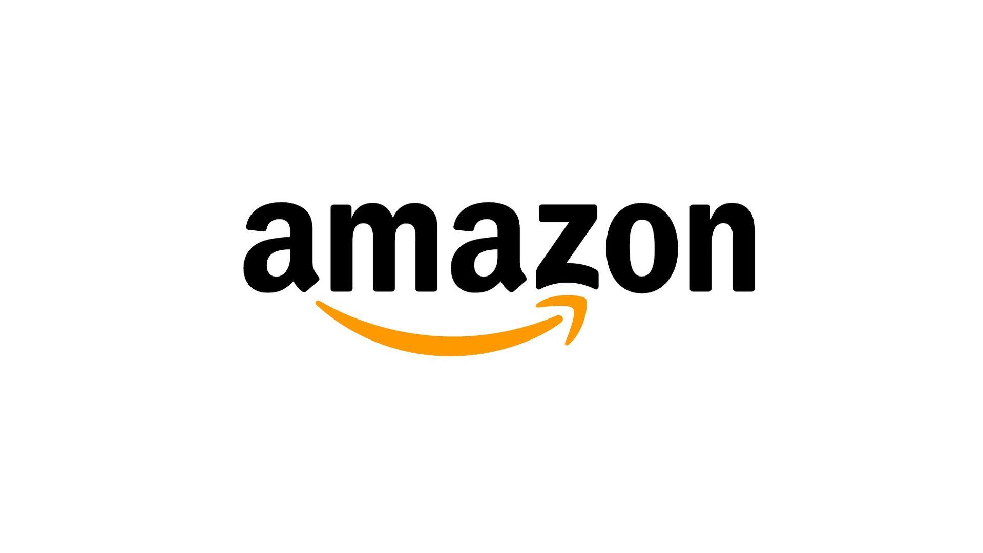 Membresía Amazon Prime