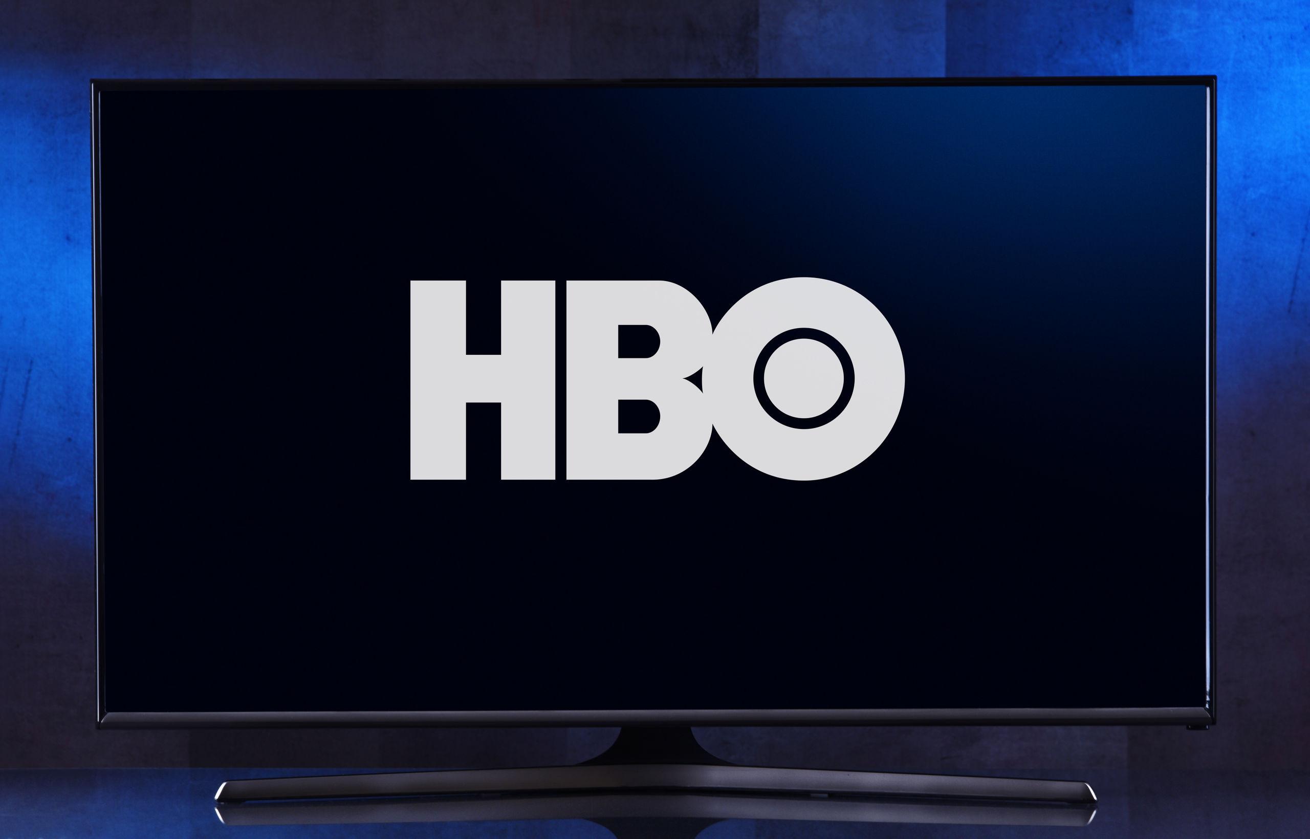 Las 30 mejores series de HBO de 2020 hasta el momento