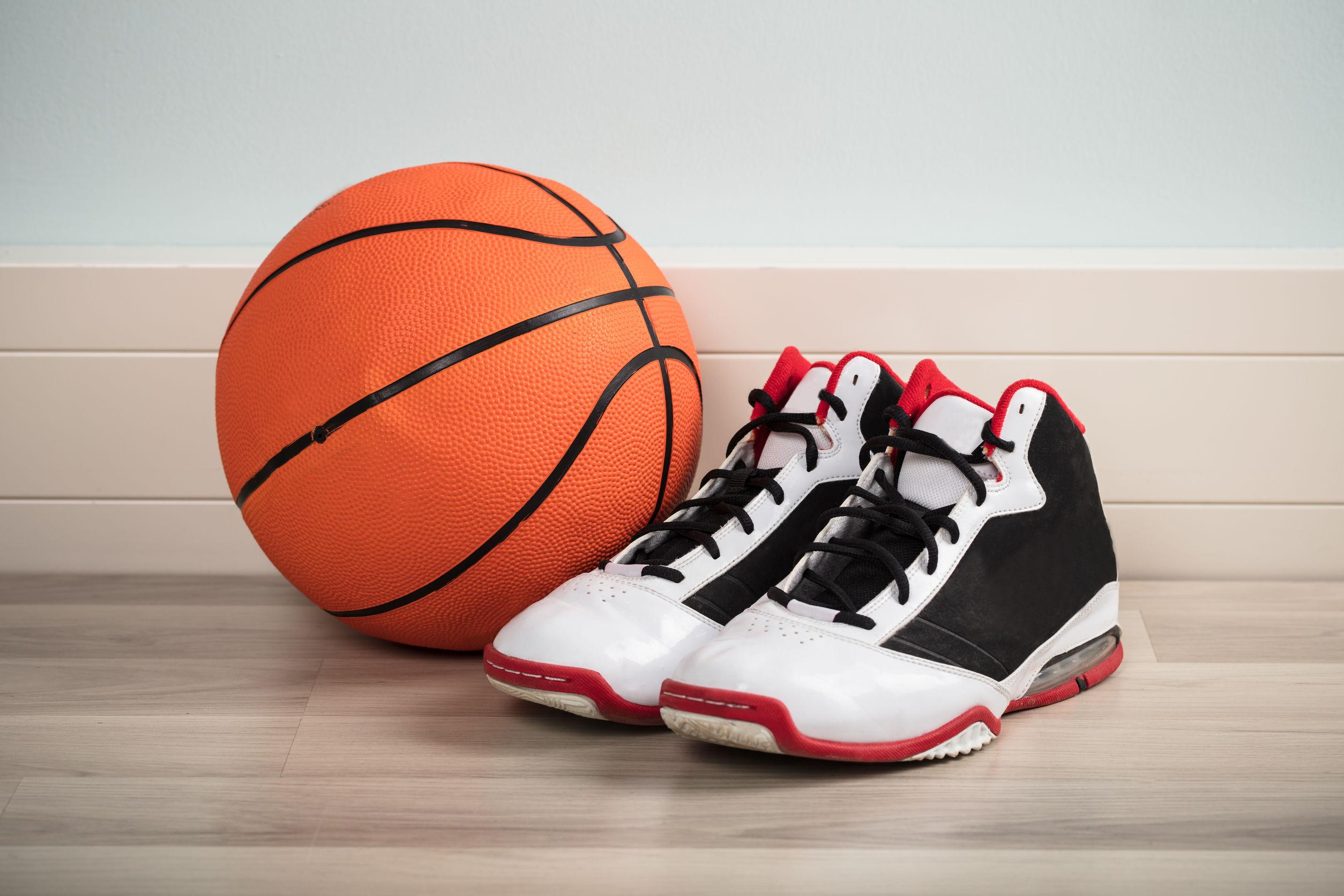 zapatillas-de-baloncesto