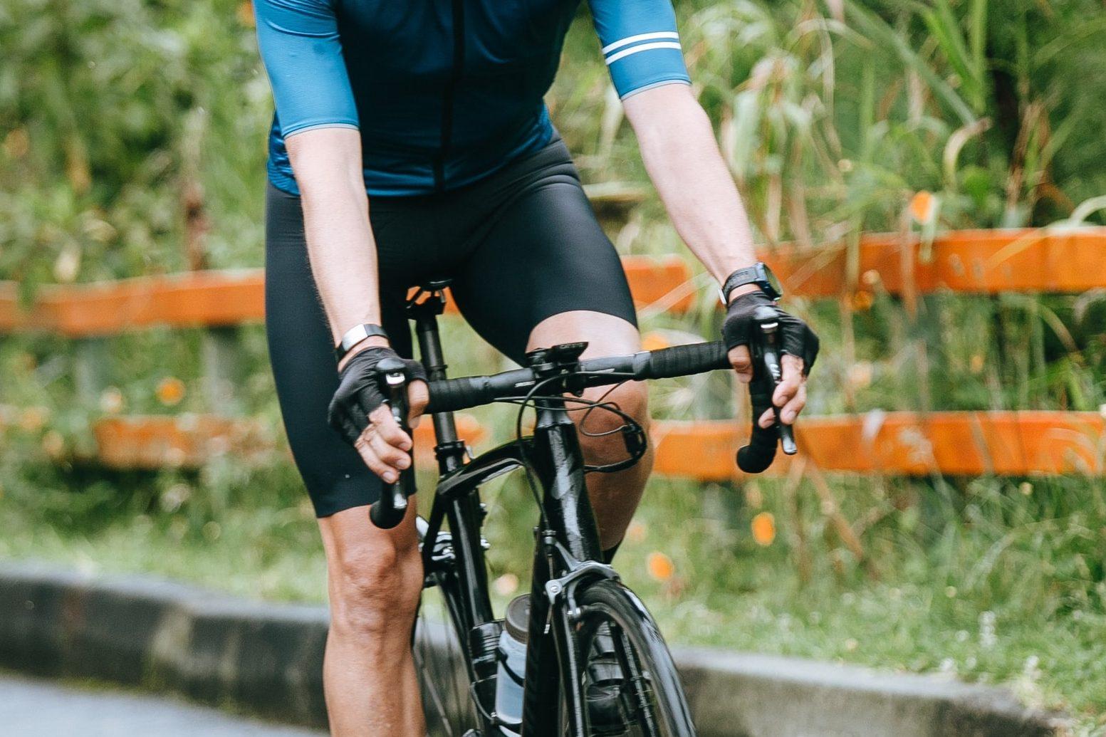 dviračių lenktynės