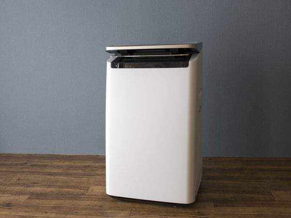 Air and Purifier
