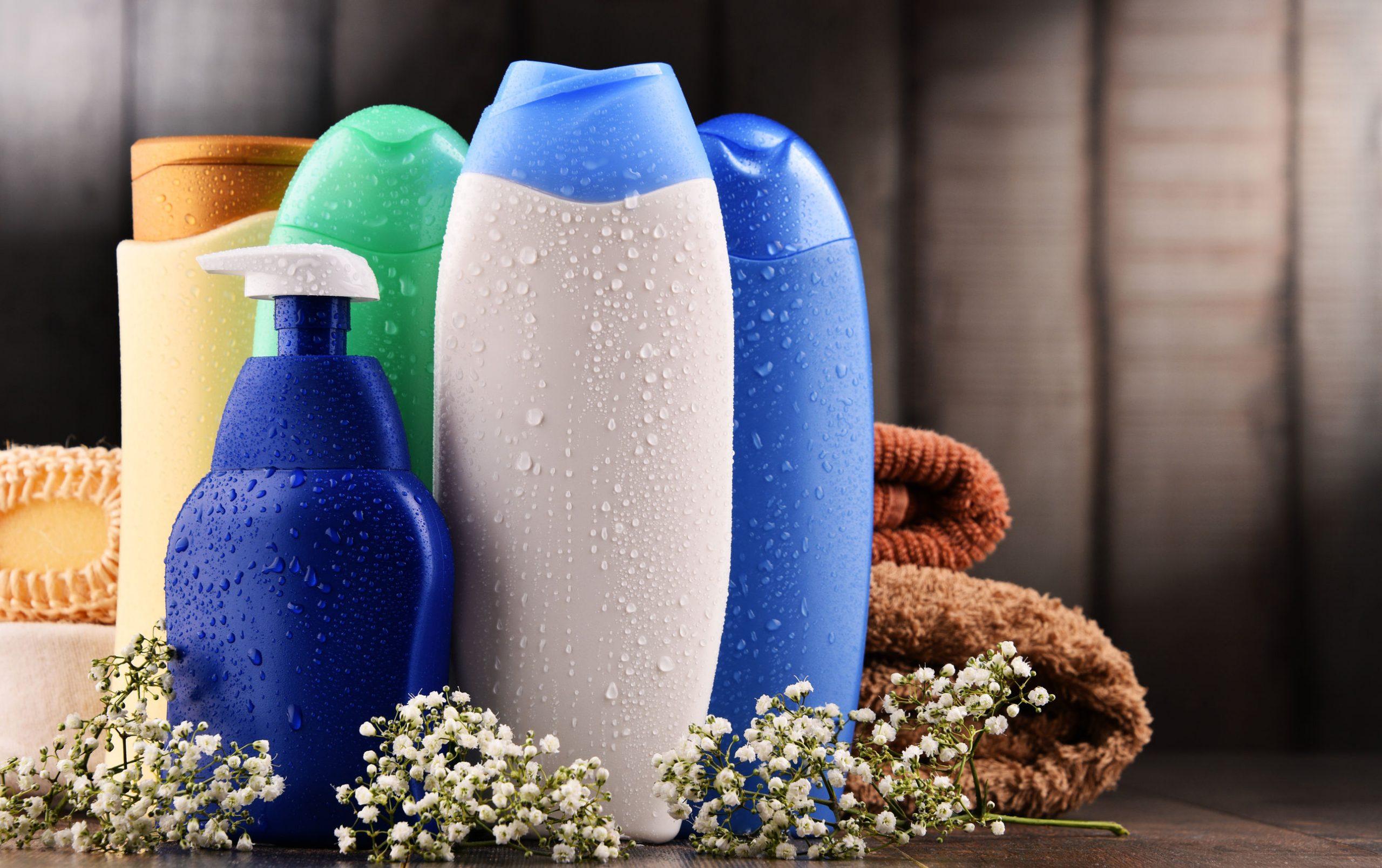 desodorante intimo en liquido