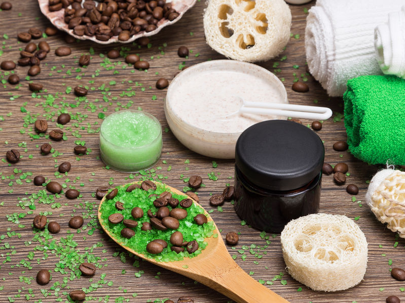 crema casera para celulitis