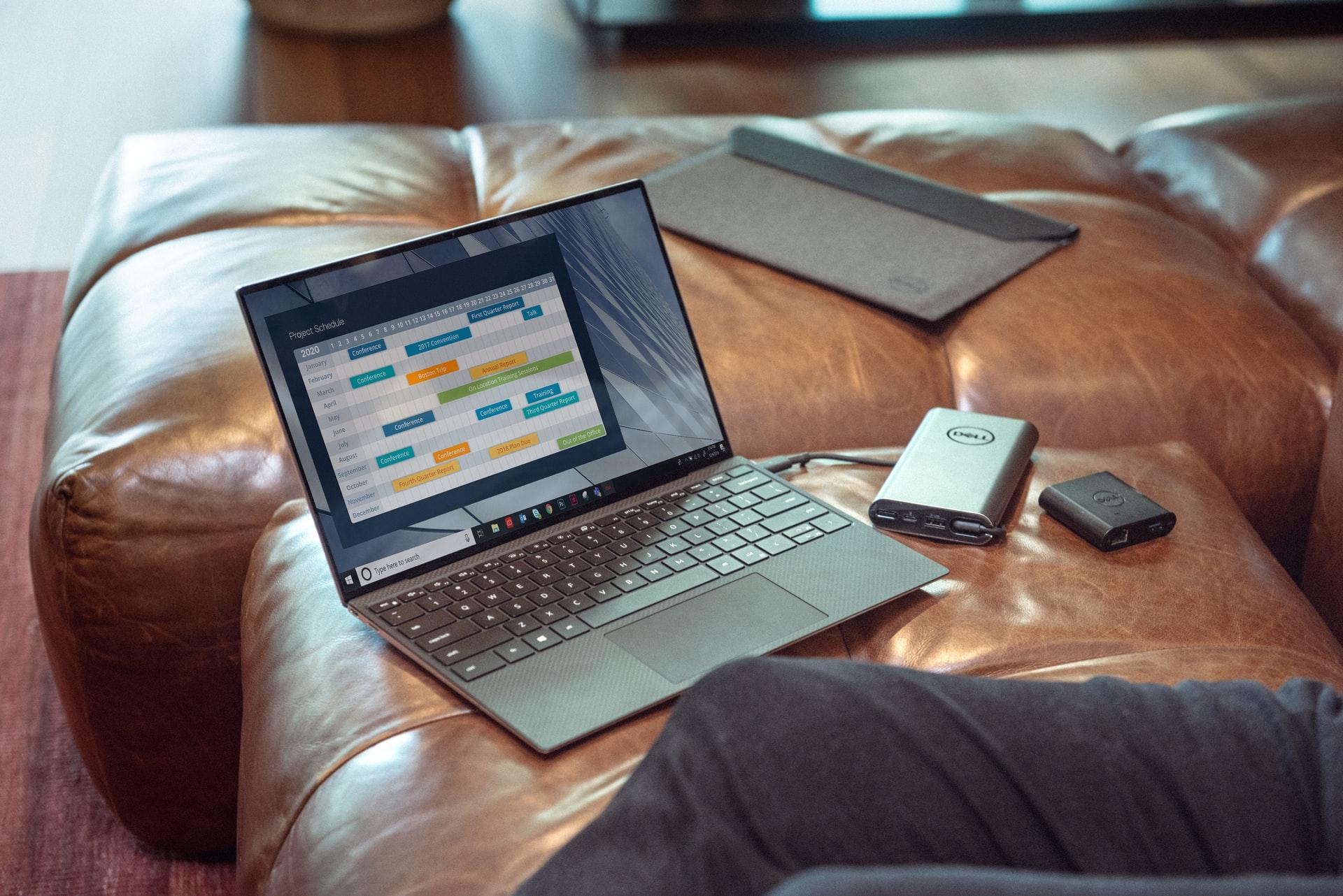 laptop xiaomi para tareas