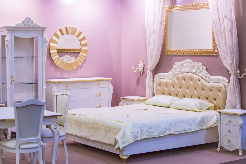 Cabeceros para cama