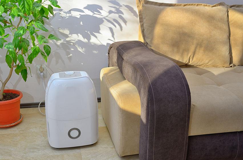 climatizador sillon