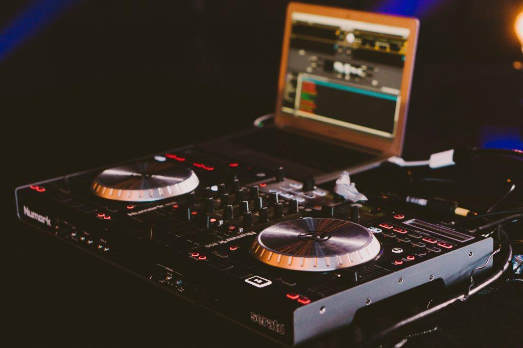 programas de sonido para djs
