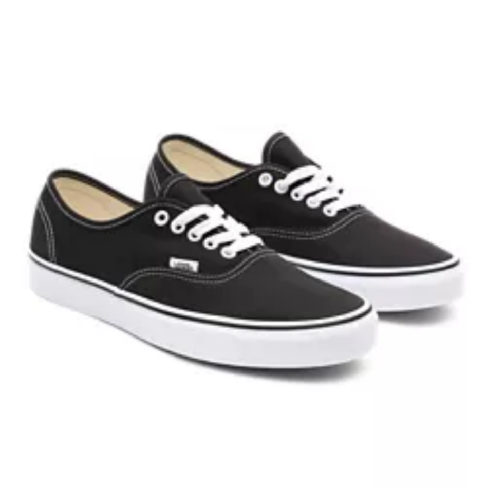 Vans Authentic, Shoes