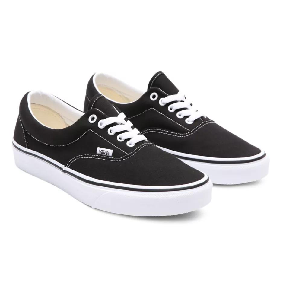 Vans Era, Shoes
