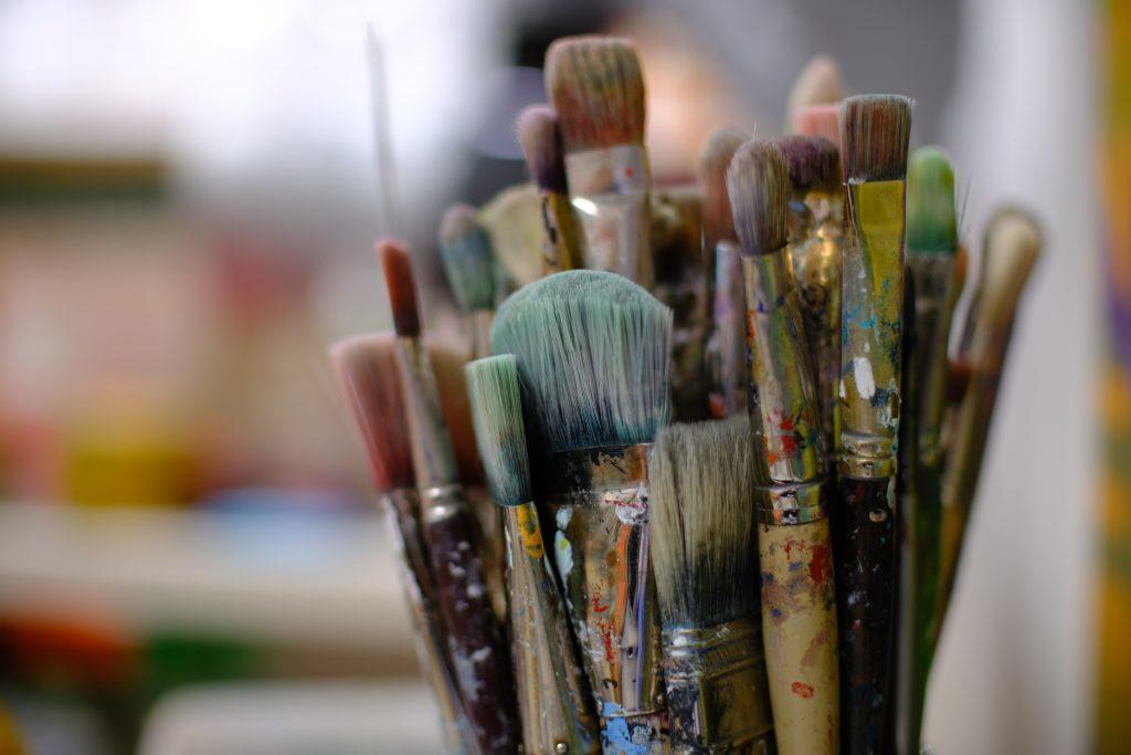 pintura para barco