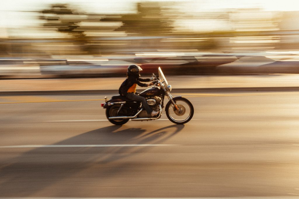 motocicleta 2