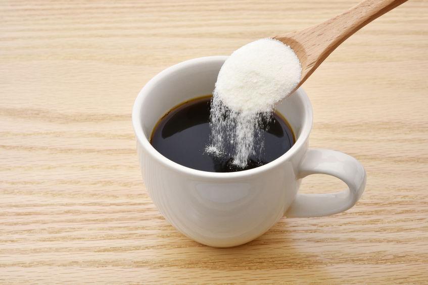 cafe con colageno