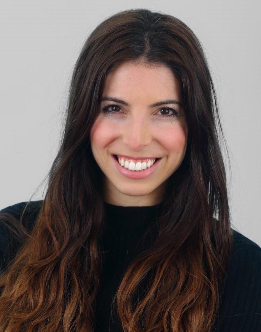 Marta Fernández Serrano