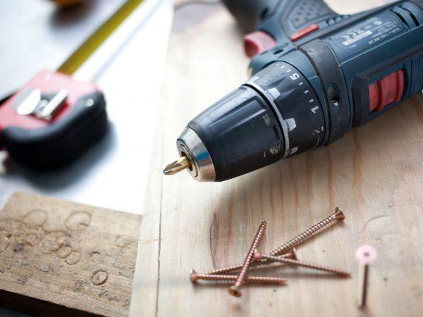 23365637 – diy tools concept