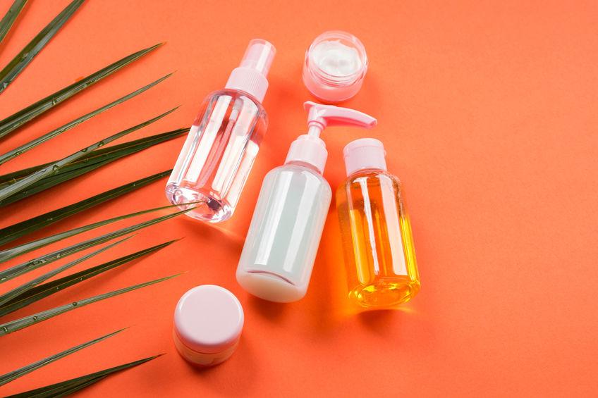 serum antiencrespamiento