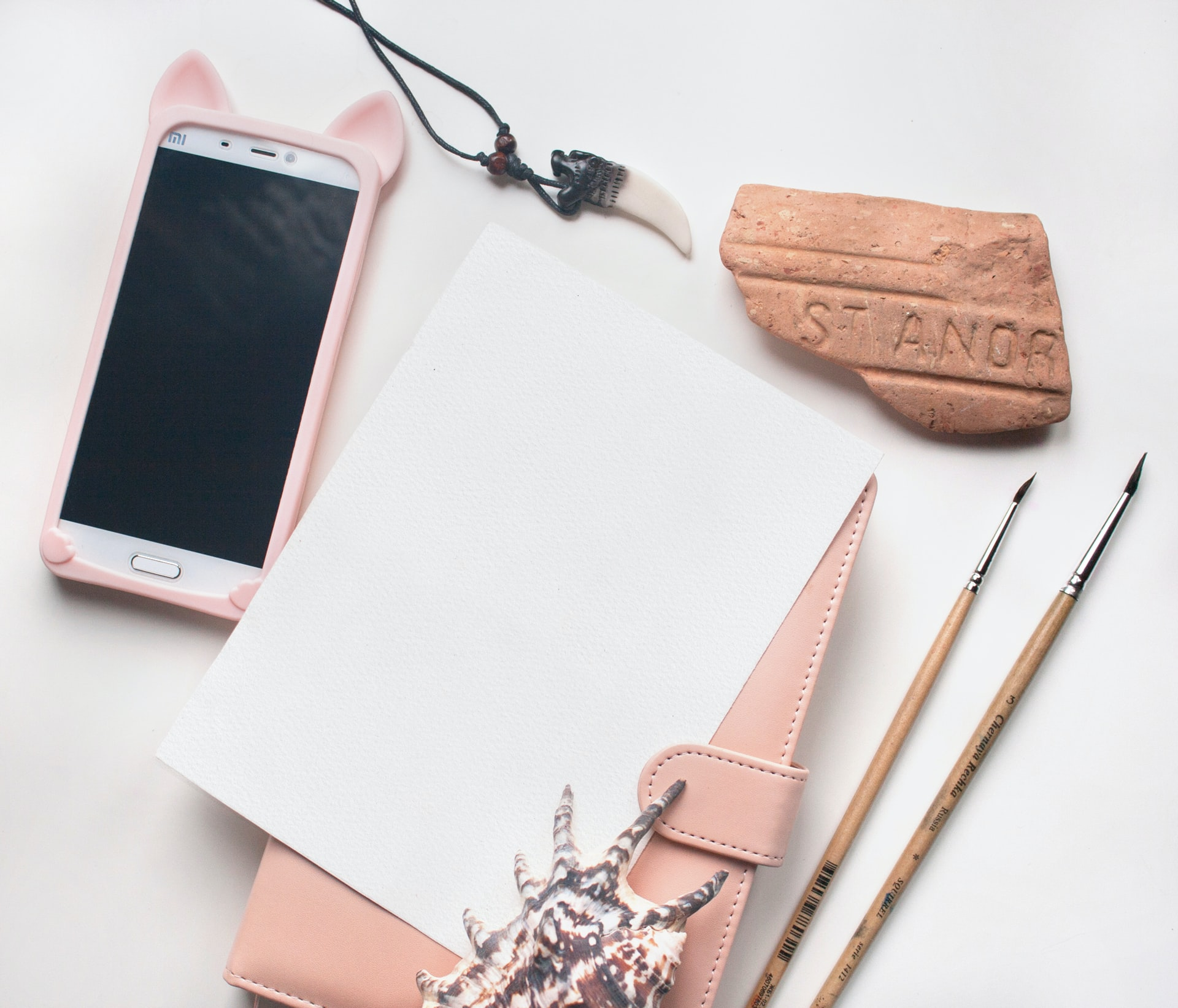 accesorios para chicas