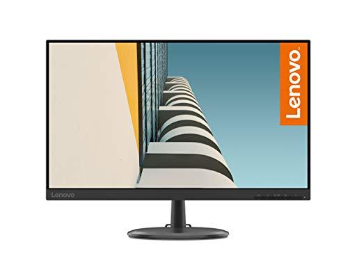 Lenovo C24-25 - Monitor 23.8