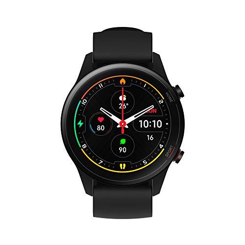 Xiaomi Mi Watch Pantalla 1.39