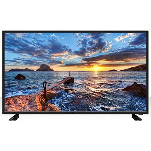 Schneider TV LED 40