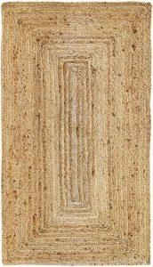 tapiz de exterior