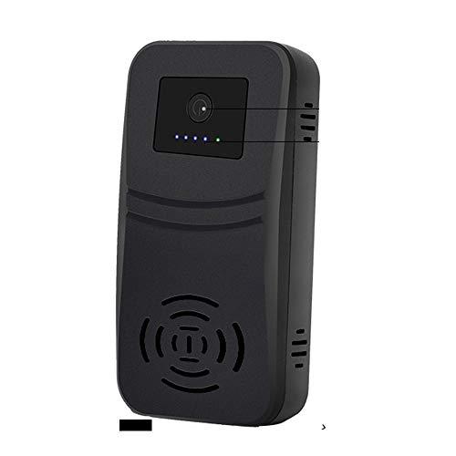 Equipo de detección GPS Carro Hipotecario Coche GPS Anti-Blindaje Anti-Posicionamiento Detector de señal inalámbrico Detector Anti-Interferencia Equipo de detección Detector de radar para vehículos