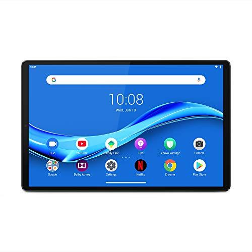 Lenovo M10 FHD Plus - Tablet de 10.3