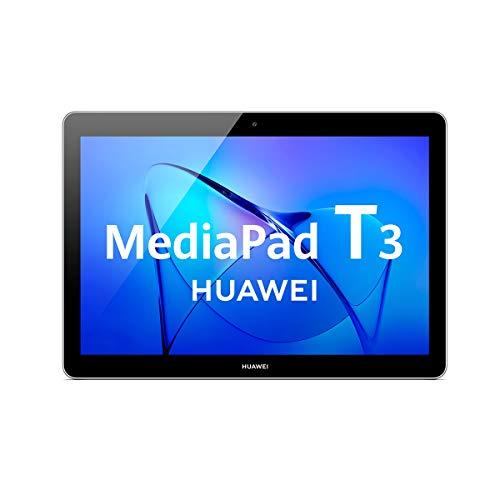 HUAWEI Mediapad T3 10 - Tablet de 9.6